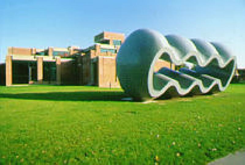 Mus e d 39 art moderne de villeneuve d 39 ascq villeneuve d 39 ascq - Musee art moderne villeneuve d ascq ...