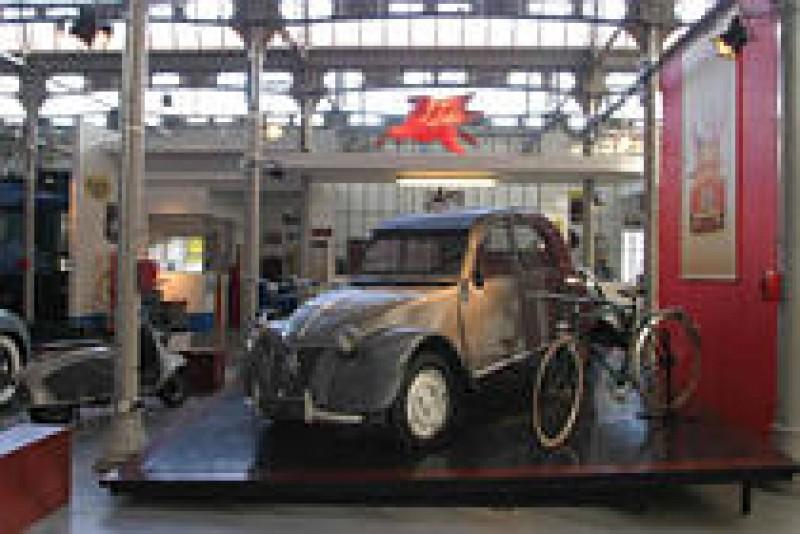 Musee-musee-de-l-auto--de-la-moto-et-du-velo-835