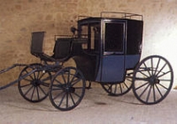 musee-musee-de-la-voiture-a-cheval-1037.jpg