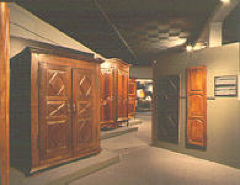mus e vend en de fontenay le comte fontenay le comte. Black Bedroom Furniture Sets. Home Design Ideas