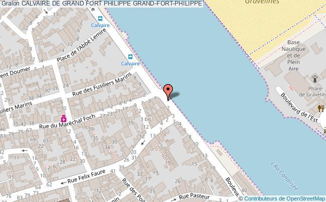 Site de rencontre grand fort philippe