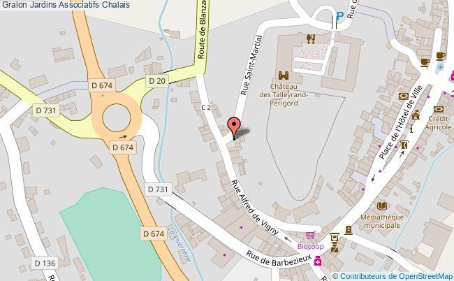 Charmant Les Jardins De Caudalie #5: Plan-jardins-associatifs-chalais-7000.jpg