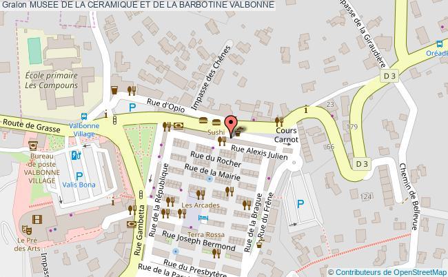 Mus e de la figurine historique compi gne - Meteo france compiegne ...