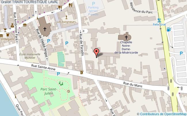 cite de rencontre pour timide Cherbourg-en-Cotentin17
