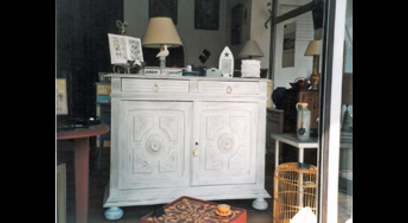 atelier galerie de peinture l 39 atelier martine fontayne seignosse bourg tourisme galerie d 39 art. Black Bedroom Furniture Sets. Home Design Ideas
