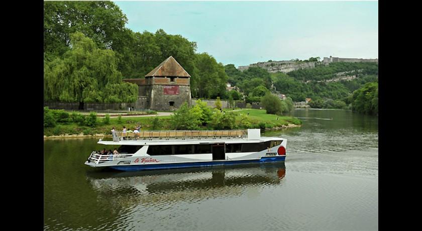 A visiter villers le lac lieux touristiques a visiter villers le lac - Hotel le vauban besancon ...