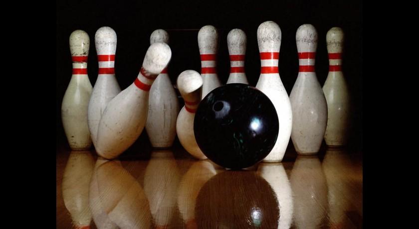tourisme-bowling-star-19439.jpg