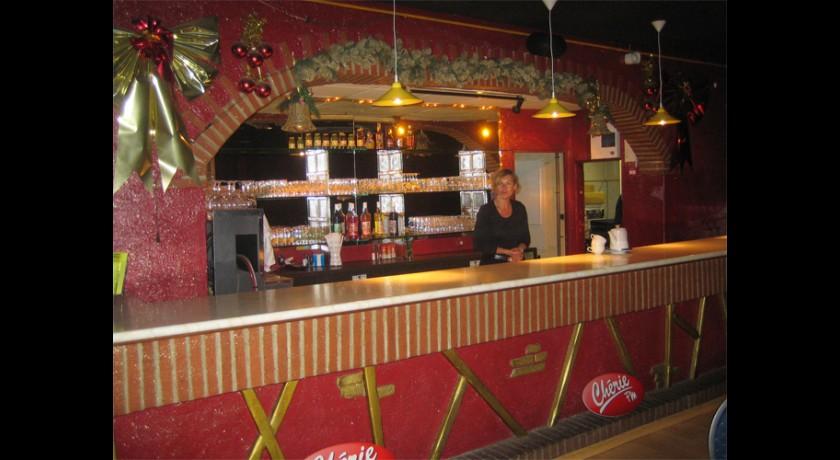 Cafe Theatre Les Minimes Rue Gelibert Toulouse