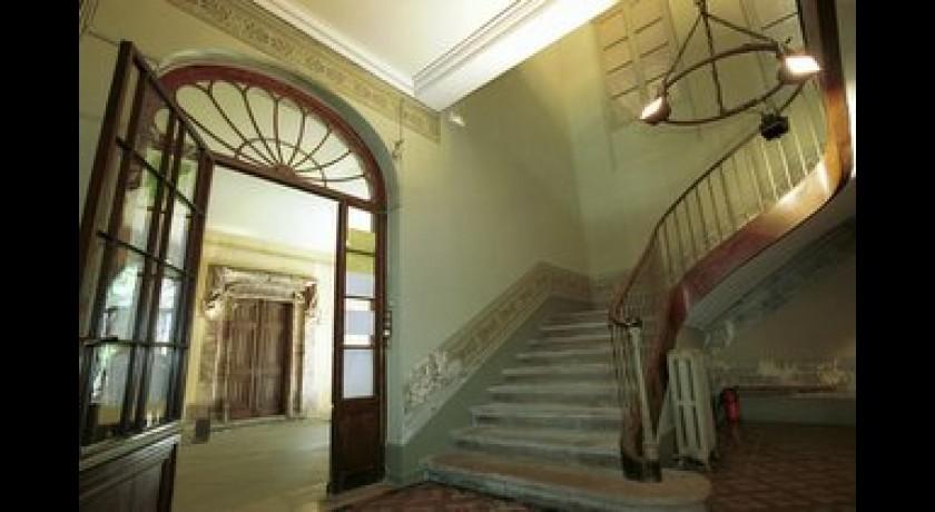 Casa xanxo Perpignan tourisme