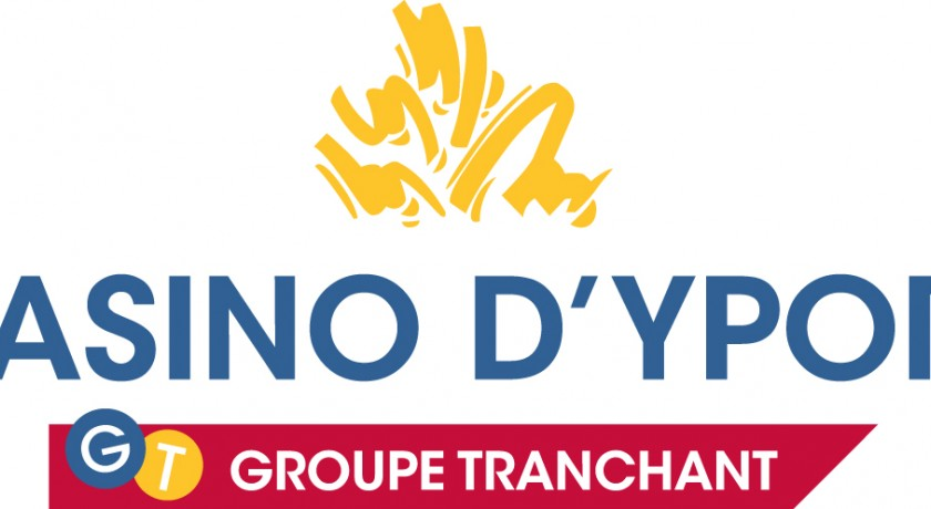 Casino D'yport, Groupe Tranchant