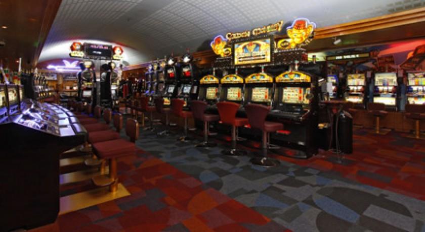 """Résultat de recherche d'images pour """"casino de la rochelle"""""""