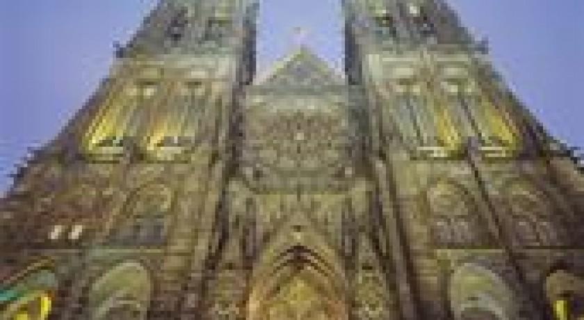 Tourisme puy de d me 63 d couverte du d partement 63 puy de d me - Office de tourisme de clermont ferrand ...