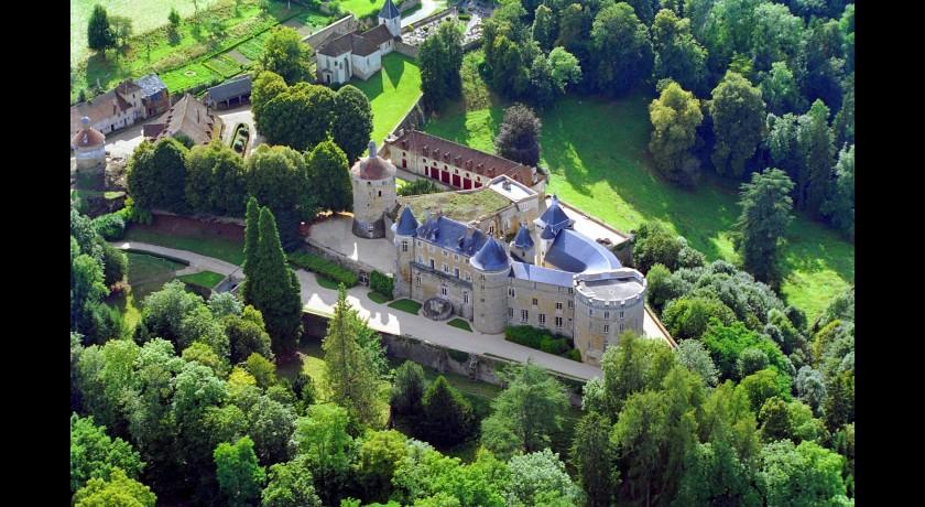 Tourisme Yonne 89 D 233 Couverte Du D 233 Partement 89 Yonne