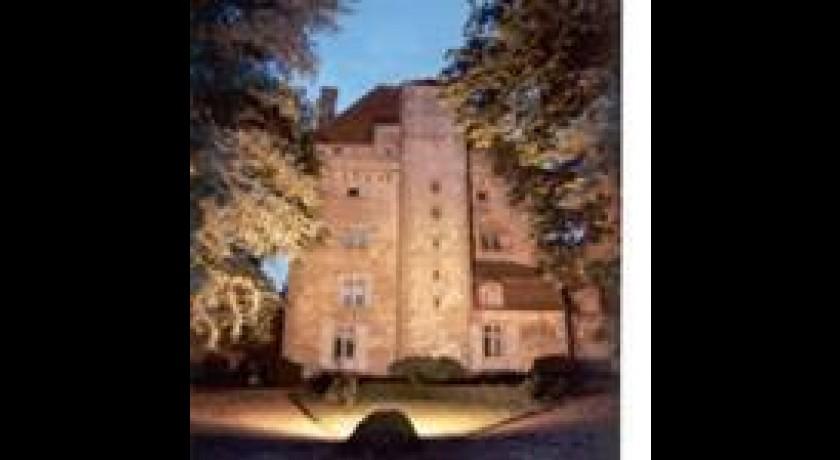 Exposition 100 p niches marseilles l s aubigny tourisme - Chateau de menetou salon visites ...