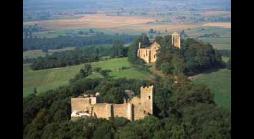 tourisme-chateau-de-thil-17253