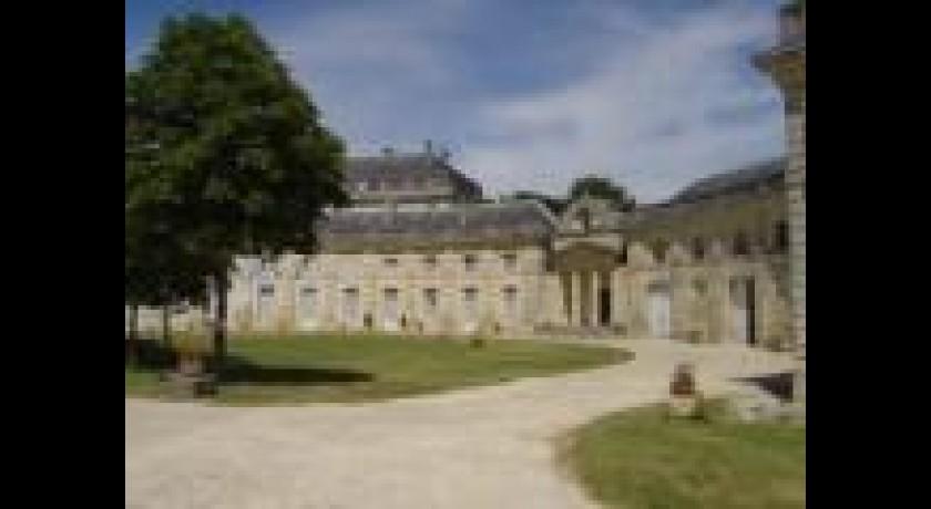 Eglise de saint gervais saint gervais tourisme site monument - Office du tourisme de saint gervais ...