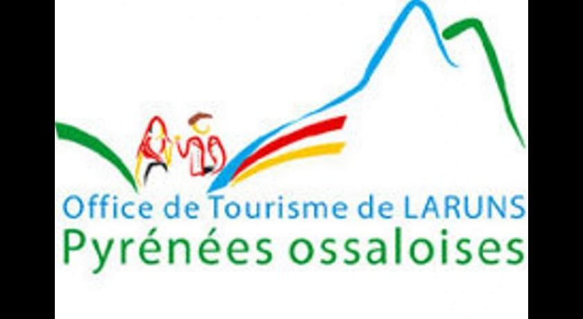Lac de fabr ges artouste tourisme lac de p che - Office de tourisme laruns ...