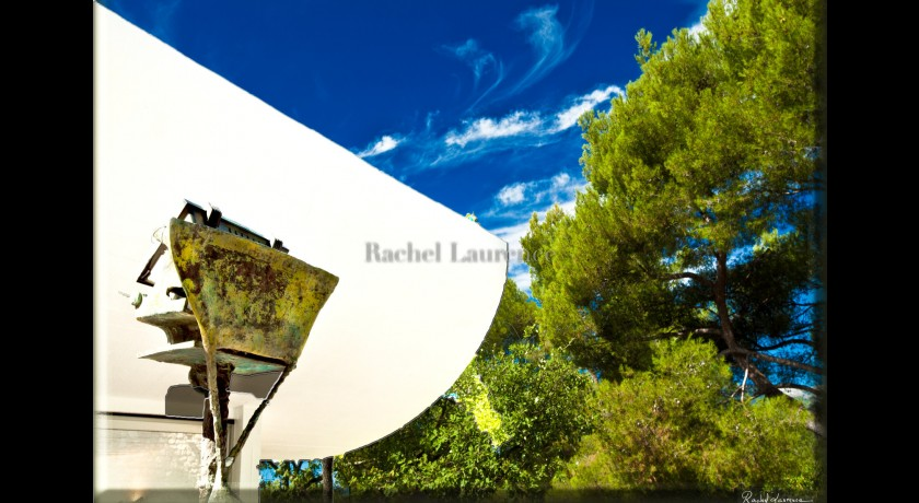 Fondation Maeght  Saint-paul