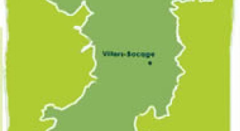 For 234 T Domaniale De Valcongrain Campandr 233 Valcongrain Tourisme