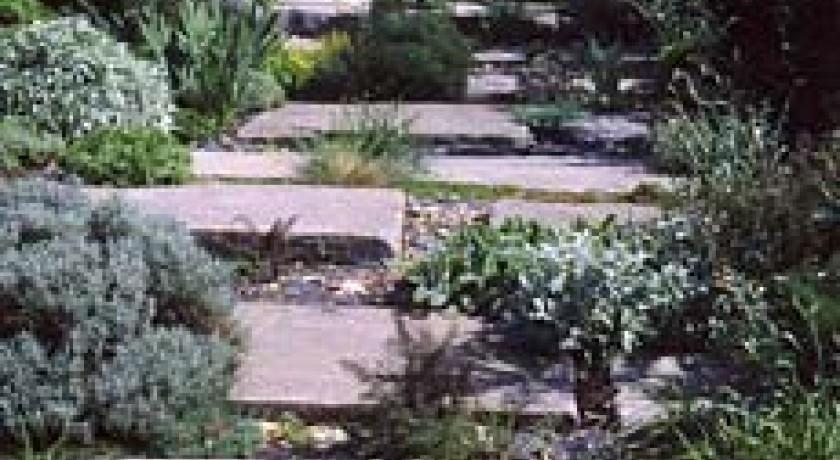 Le monument aux morts de beaumont le harend 76 beaumont for Beaumont le hareng jardin de bellevue