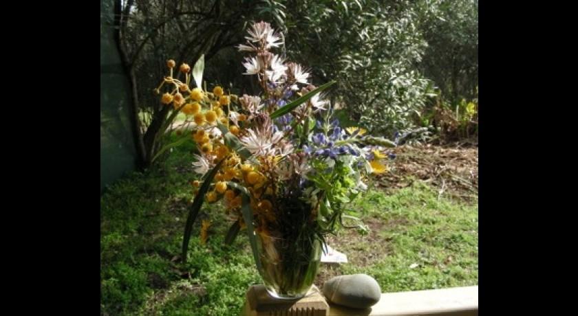 Jardin anglais beaune for Jardin anglais rambouillet