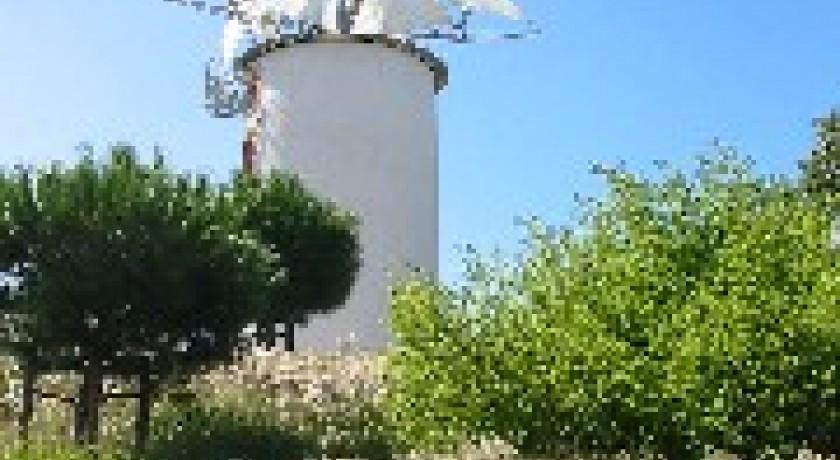 Explora parc saint jean de monts tourisme accrobranche - Office du tourisme de saint jean de monts ...
