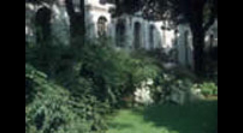 Jardin villemin paris tourisme parc et jardin for Jardin villemin