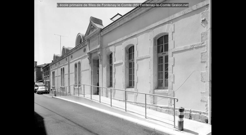Grange maul on fontenay le comte 85 fontenay le comte - Office de tourisme de fontenay le comte ...