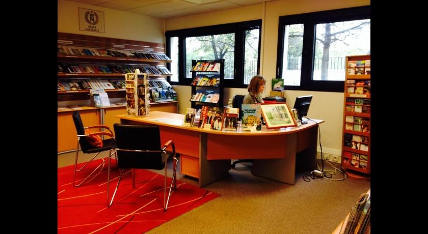 Sequana association patrimoine chatou tourisme centre d - Office tourisme rueil malmaison ...