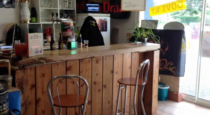 La maison de la bi re auch tourisme boutique et bar bi res - La maison de la biere ...
