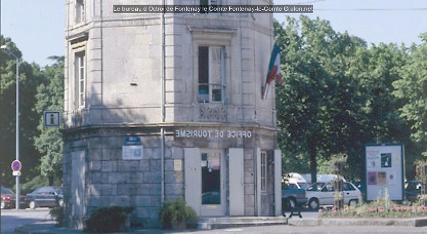 La caserne d 39 infanterie chaffault fontenay le comte - Office de tourisme de fontenay le comte ...