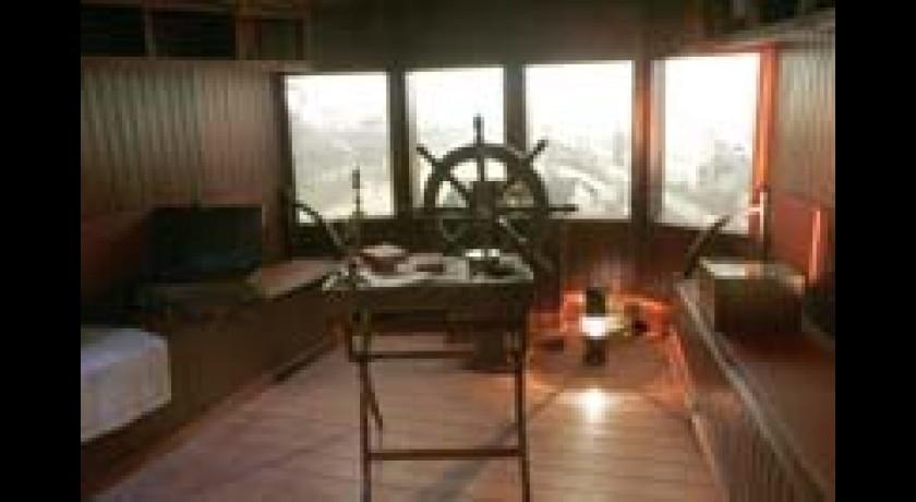 Maison De Jules Verne Amiens Tourisme Mus U00e9es