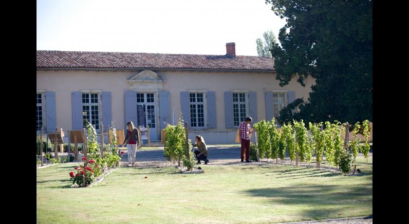 A visiter cadillac lieux touristiques a visiter cadillac for Maison cadillac