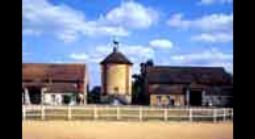 Tourisme yvelines 78 d couverte du d partement 78 yvelines for Yvelines tourisme