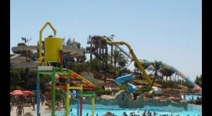 parc d attraction 232 ge et activit 233 s aquatiques grau du roi 30 le grau du roi tourisme
