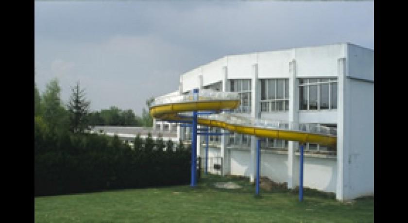 piscine des chartreux troyes tourisme
