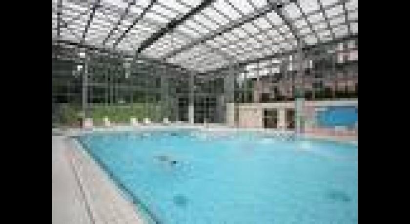 piscine des sept chevaux luxeuil les bains tourisme