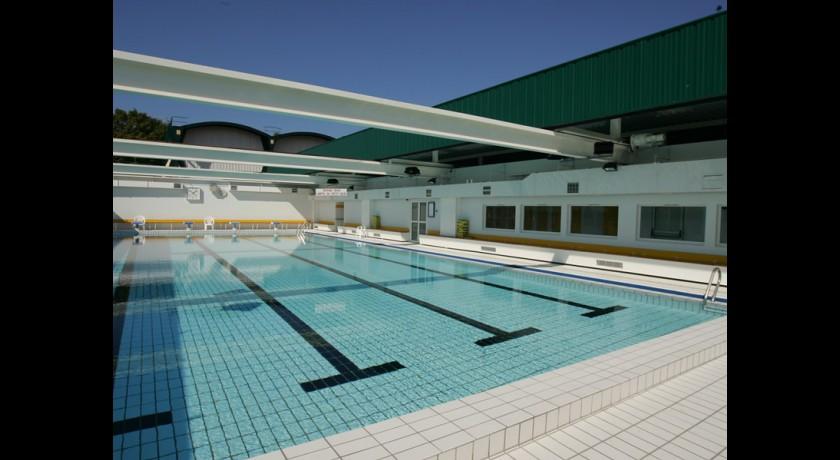 Fer forg du pays basque anglet tourisme centre d 39 interpr tation - Horaire piscine bayonne ...