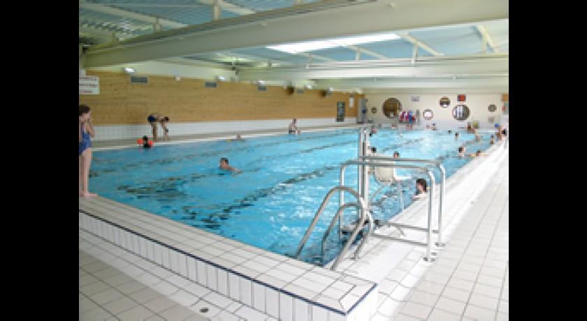 piscine municipale wasselonne tourisme On piscine wasselonne