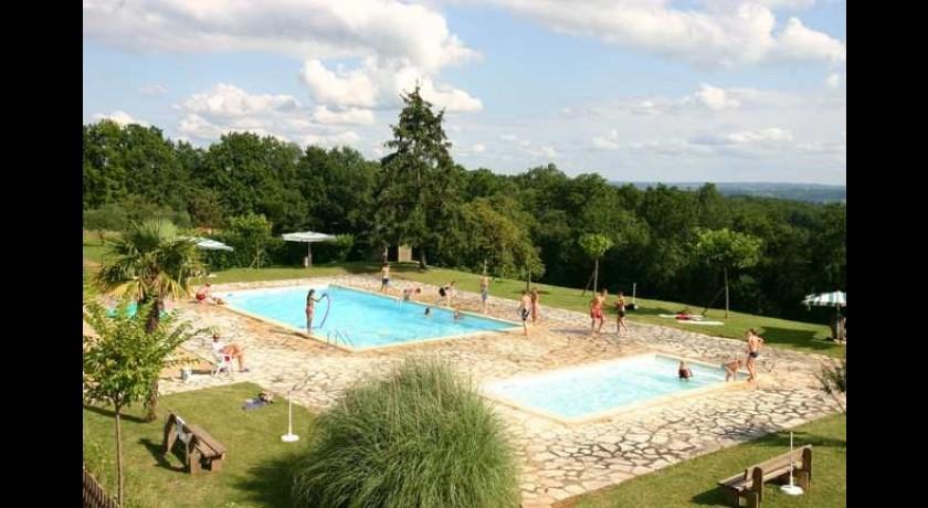 Piscine municipale audrix tourisme piscine - Piscine municipale venelles ...
