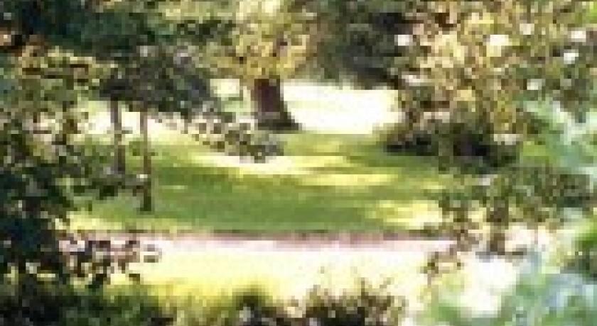 Plaine du gue de maulny le mans tourisme parcs ou jardins - Le mans office du tourisme ...