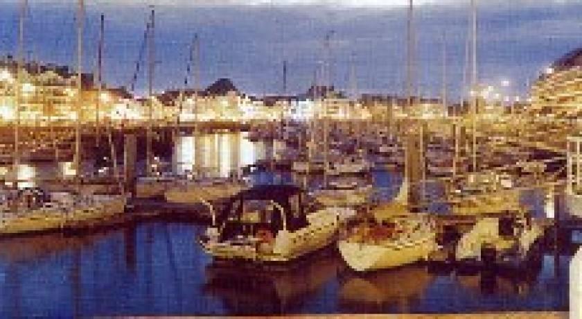 Sports et loisirs la baule escoublac lieux touristiques sports et loisirs la baule escoublac - Office du tourisme la baule escoublac ...