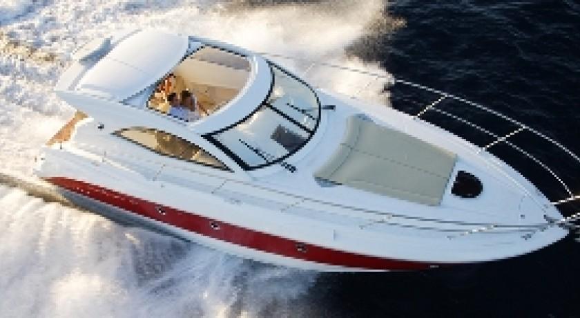 sudeco yachting saint