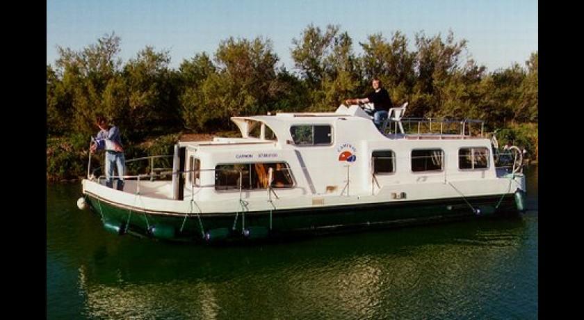 tourisme fluviale sur le canal du midi palavas les flots tourisme. Black Bedroom Furniture Sets. Home Design Ideas