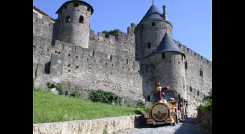 cite touristique - Photo