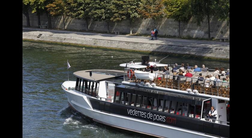 Loisirs culturels paris lieux touristiques loisirs for Lieux touristiques paris