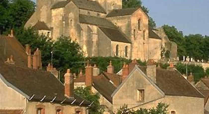 Ville De Chatillon Sur Seine Ch Tillon Sur Seine Tourisme